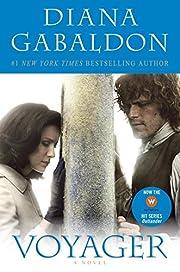Voyager (TV Tie-in): A Novel por Diana…