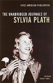 The Unabridged Journals of Sylvia Plath av…