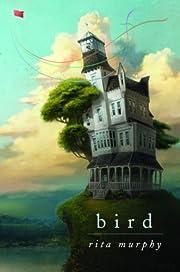 Bird af Rita Murphy