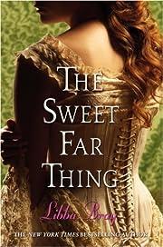 The Sweet Far Thing (Gemma Doyle, Book 3) av…
