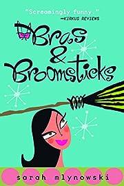 Bras & Broomsticks (Magic In Manhattan) af…
