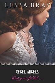 Rebel Angels (The Gemma Doyle Trilogy) de…