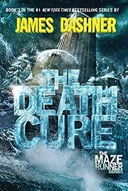 The Death Cure (Maze Runner Trilogy) par…