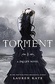 Torment (Fallen, Book 2) de Lauren Kate