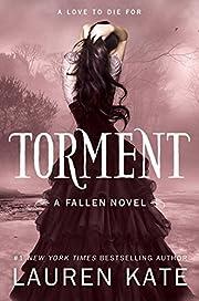 Torment (Fallen, Book 2) av Lauren Kate