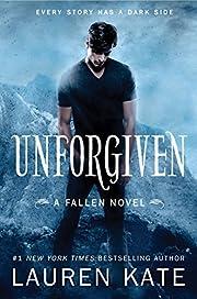 Unforgiven (Fallen) af Lauren Kate