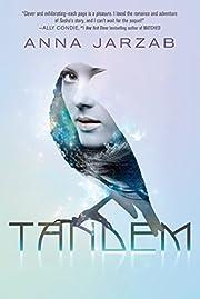 Tandem (Many-Worlds) de Anna Jarzab