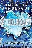 Steelheart (The Reckoners, Band 1) de…