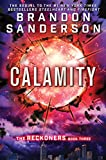 Image for Calamity (The Reckoners)