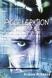Acceleration (Misc)