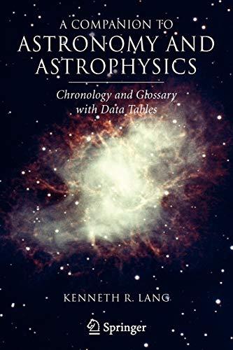 basic astronomy books - photo #7