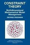Visualisierungstechniken und Algorithmen : Fachgespräch, Wien, 26./27. September 1988 : Proceedings / W. Barth (Hrsg.)