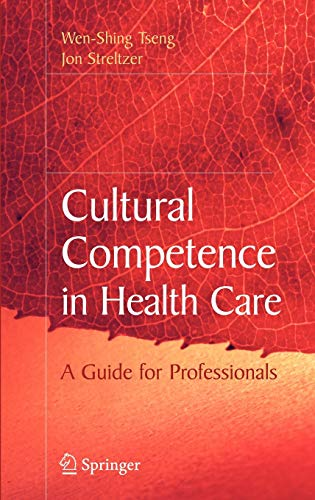 books border cultural and religious issues health nursing  cultural competence in health care