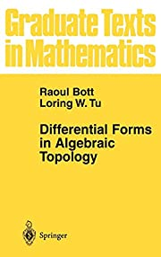 Differential Forms in Algebraic Topology…