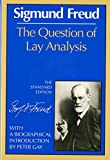 Question of Lay Analysis: 0 (Complete…