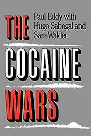 The Cocaine Wars de P Eddy