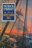 The Wine-Dark Sea – tekijä: Patrick…