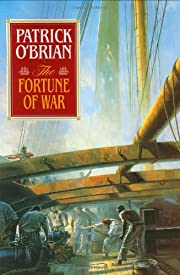 The Fortune of War (Vol. Book 6)…