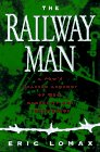 The Railway Man (Book) written by Eric Lomax