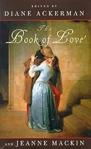 The Book of Love af Diane Ackerman