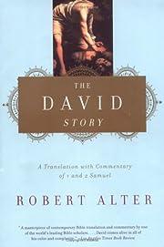 The David story : a translation with…