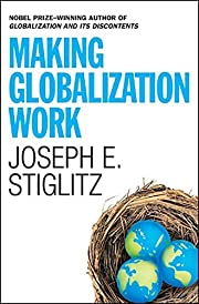 Making Globalization Work – tekijä:…