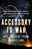 Accessory to war : the unspoken alliance…