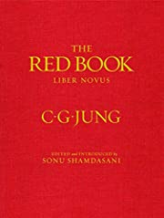 The Red Book (Philemon) af C. G. Jung