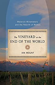 The Vineyard at the End of the World:…