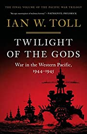 Twilight of the Gods: War in the Western…