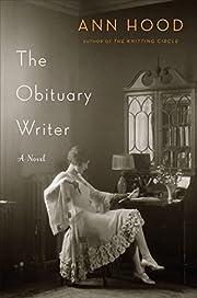 The Obituary Writer: A Novel – tekijä:…