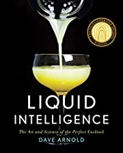 Liquid Intelligence - The Art and Science of…