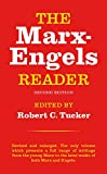 The Marx-Engels Reader (Book) edited by Robert C. Tucker