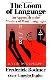 The Loom of Language: An Approach to the…