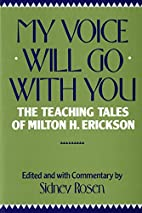 My Voice Will Go With You: The Teaching…