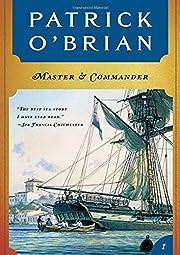 Master and Commander (Book 1) de Patrick…