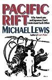 Pacific rift / Michael Lewis