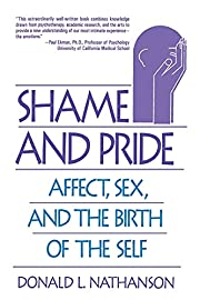 Shame and pride - Affect, sex, and the birth…