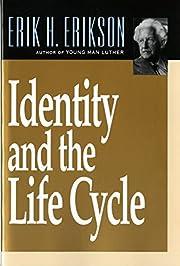Identity and the Life Cycle – tekijä:…