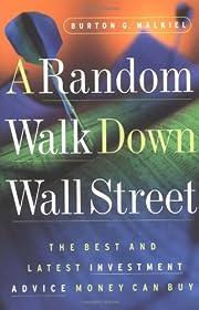A Random Walk Down Wall Street: The…