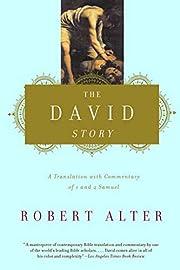 The David Story: A Translation with…
