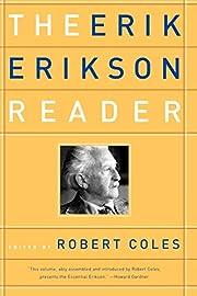The Erik Erikson Reader de Erik H. Erikson