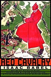 Red Cavalry de Isaac Babel