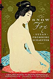 The Snow Fox: A Novel di Susan Fromberg…