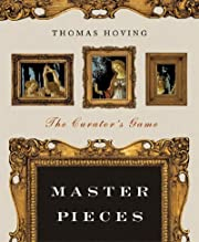 Master Pieces: The Curator's Game por…