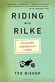 Riding with Rilke: Reflections on…