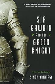 Sir Gawain and the Green Knight de Simon…