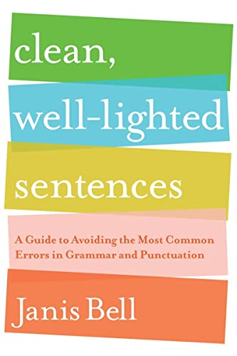 Most Common English Sentences Pdf