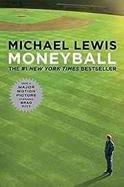 Moneyball por Michael Lewis