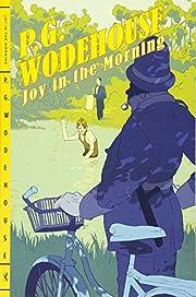 Joy in the Morning av P. G. Wodehouse